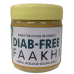 Diab-Free Powder