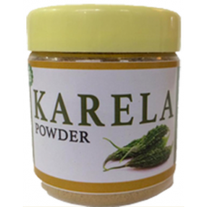 Karela Powder